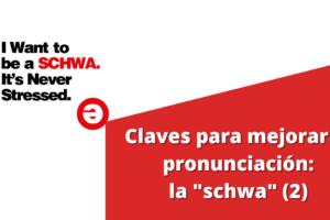 SCHWA2
