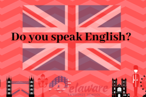 Do you speak english_ (2)